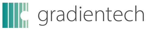 gradientech logotype