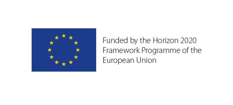 Image for Funding from the Horizon 2020 SME Instrument