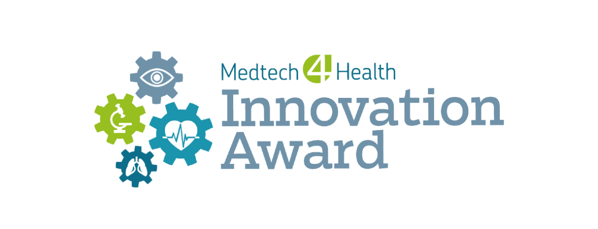 Image for Medtech4Health grants for strategic innovation in healthcare